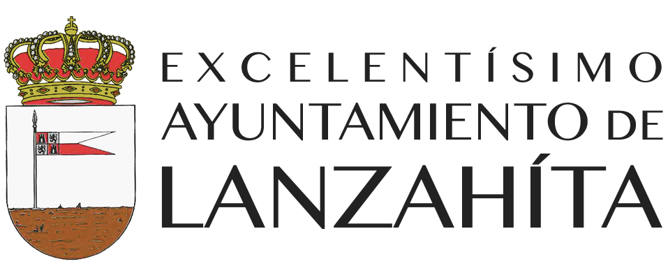 Ayuntamiento de Lanzahíta